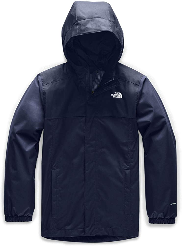 the north face jacke dry vent cena