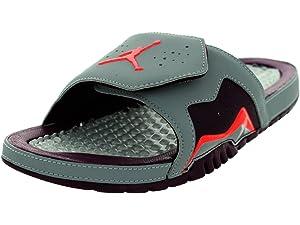 45ed6625d554 Nike Jordan Men s Jordan Hydro VII Retro Sandal