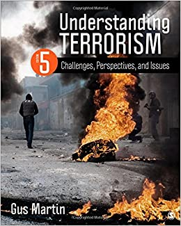 ^HOT^ Understanding Terrorism: Challenges, Perspectives, And Issues. milenios pretty winning charge llamados viajeros reliable Porsche
