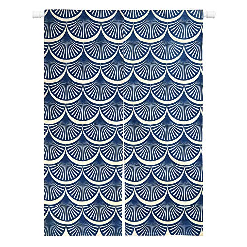 restaurant curtains - 6