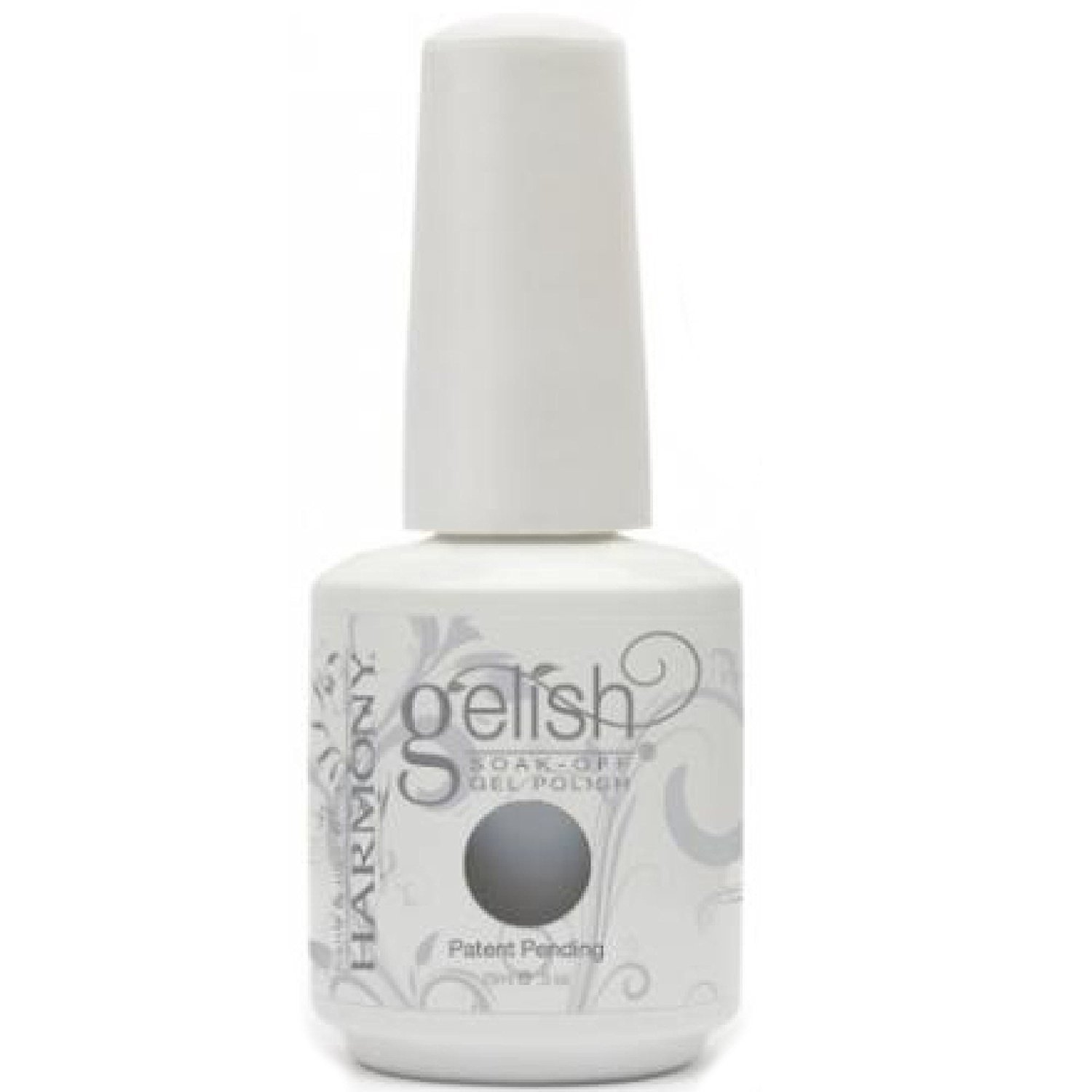 61O9%2B5Z5FKL amazon com gelish let's hit the bunny slopes gel polish, 0 5  at panicattacktreatment.co