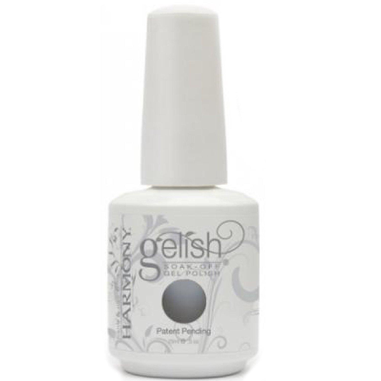 61O9%2B5Z5FKL amazon com gelish let's hit the bunny slopes gel polish, 0 5  at reclaimingppi.co