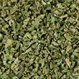 Dehydrated Celery (10 lb. Bulk Box) - For Cooking, Camping, Hiking, Food Storage, Emergency Preparedness