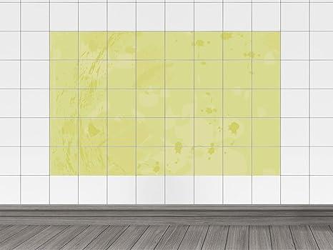 Piastrelle immagini piastrelle adesivo per bagno a colori da