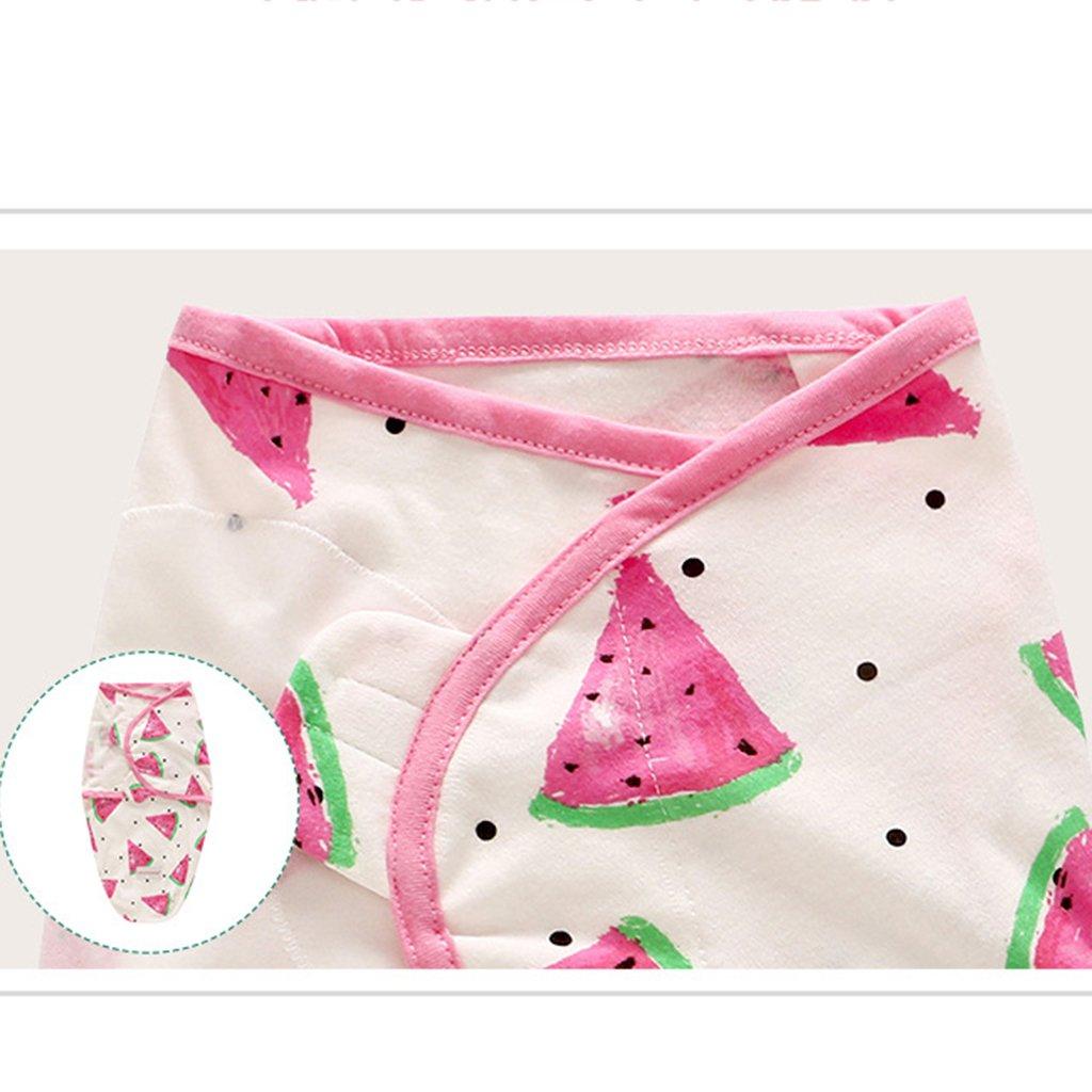 0-6M as described Star Prettyia BRAND NEW Newborn Baby Girls Boys Easy Wrap Swaddle Blanket Sleeping Bag 0-3Months