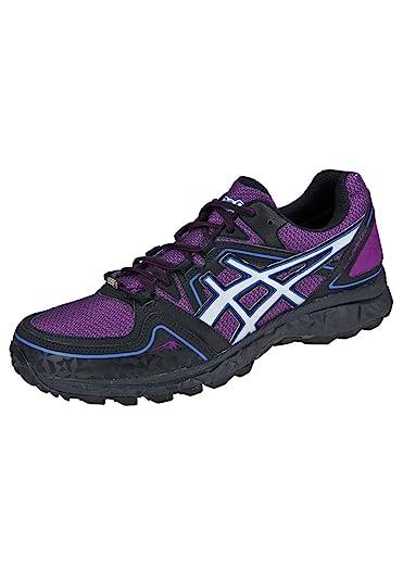 scarpe da nordic walking asics