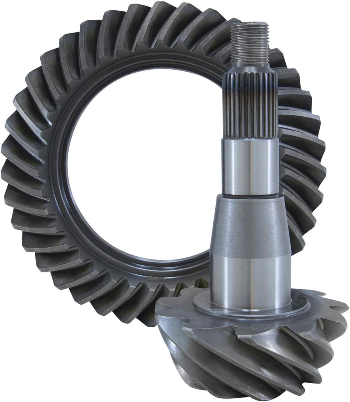 USA Standard Gear ZG C9.25B-411B Ring /& Pinion Gear Sets