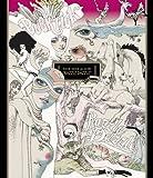 "TOUR2010 go on the ""RAZZLE DAZZLE"" [Blu-ray]"