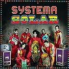 Systema Solar (Vinyl)