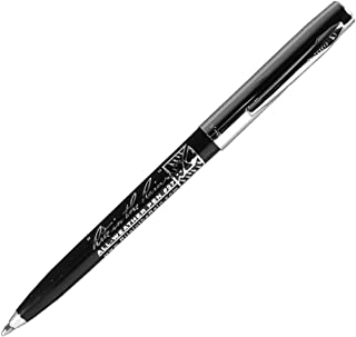product image for Rite in the Rain All Weather Pen no. 37 Black Ink