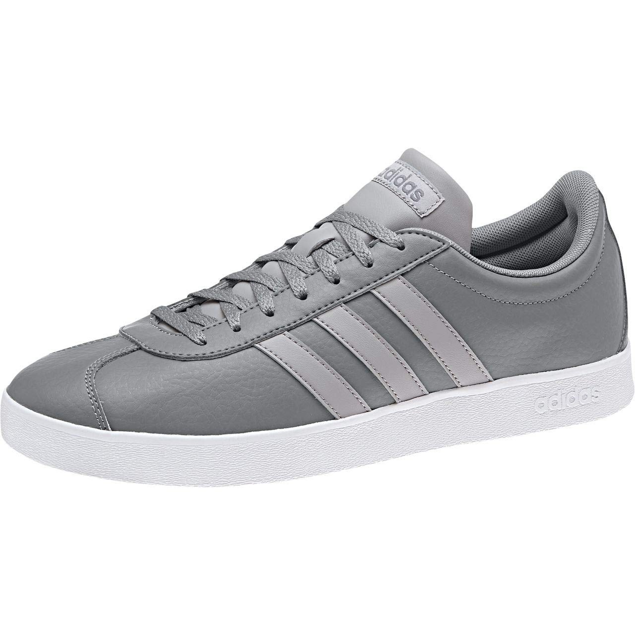 Adidas Herren Vl Court 2.0 2.0 2.0 Skateboardschuhe  d4b47f