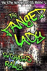 The Fanged Lady (The King Henry Tapes Book 1)