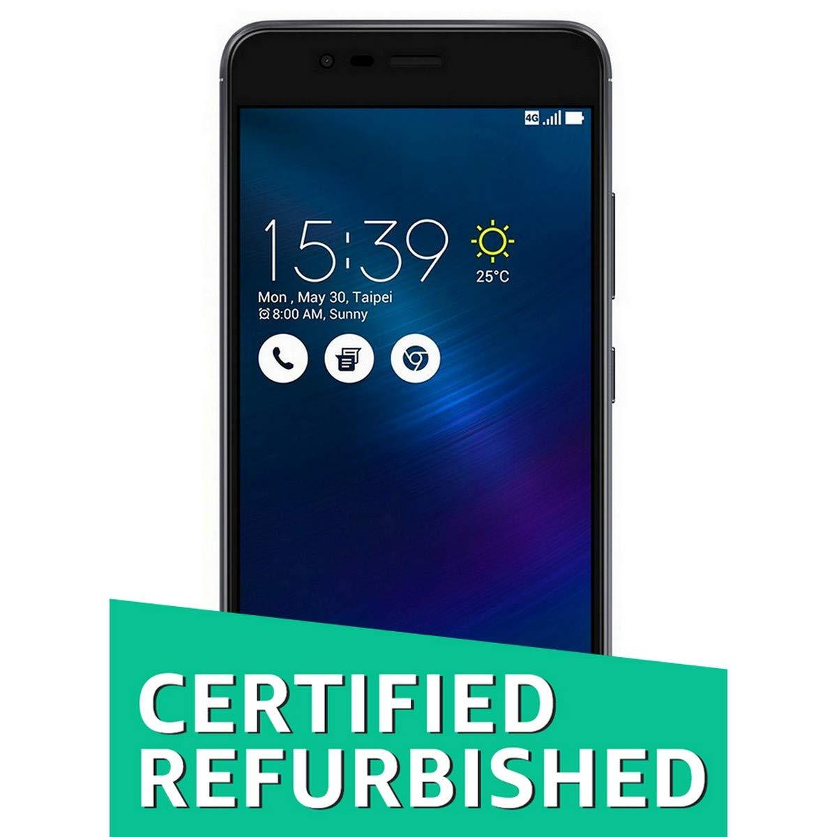 Promo Asus Zenfone Go 16gb 2gb Ram 5 Inch Zb500kl Silver Blue 2 Ze551ml 32gb Garansi Resmi 1 Tahun Certified Refurbished 3 Max Zc520tl Grey