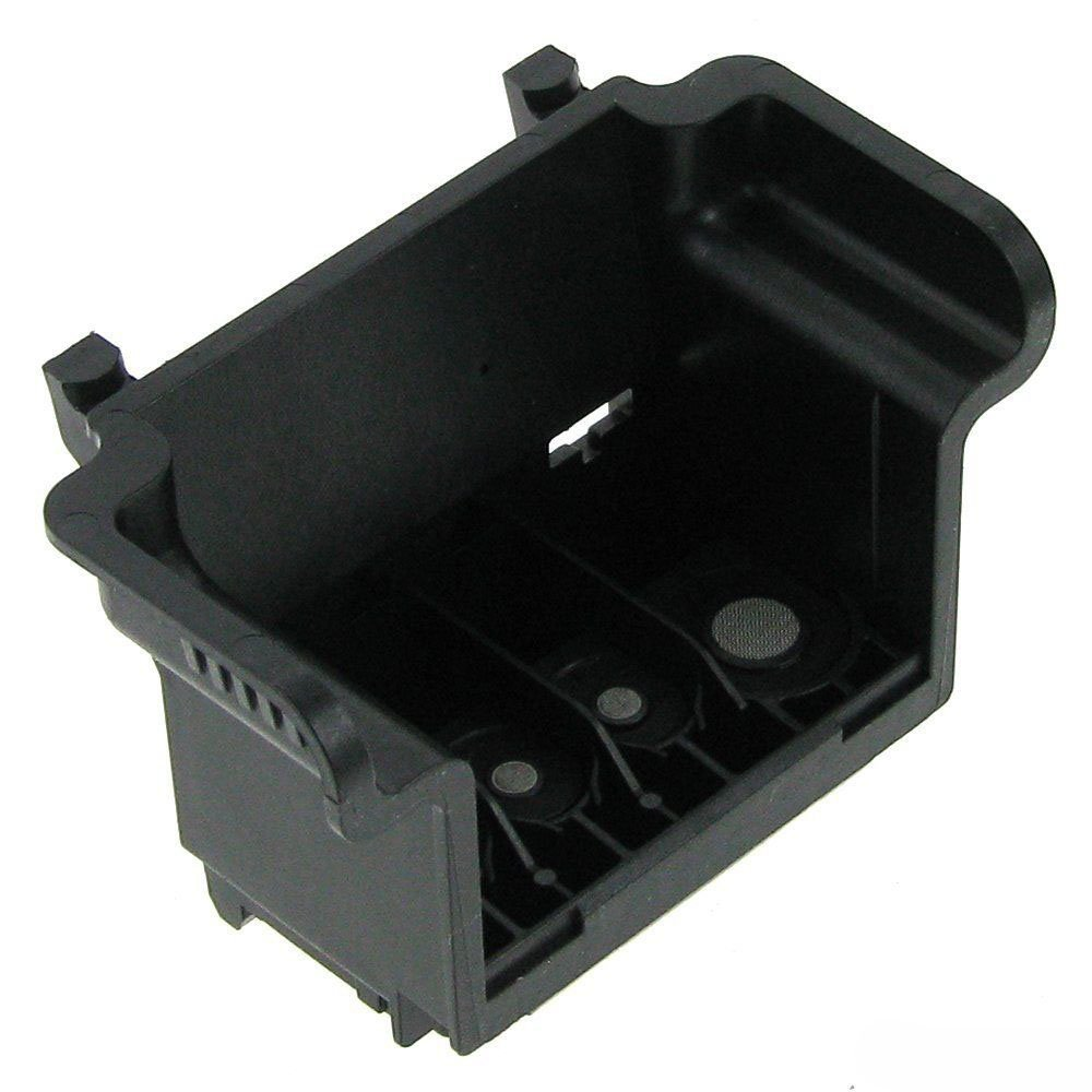 Caid Compatible 1 x Compatible Caid – Cabezal de impresión para HP 688 HP 3070 3520 5520 5525 4620 5510 460491