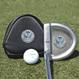 United States Army Tradition Putter