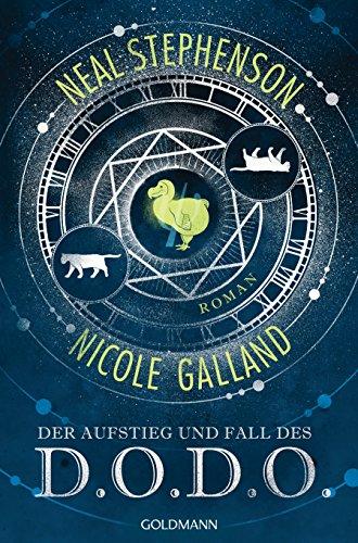 Der Aufstieg (German Edition)