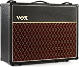 Vox AC30C2X Amplifier