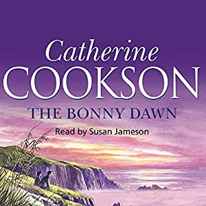 The Bonny Dawn Audiobook