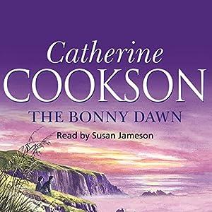The Bonny Dawn Audiobook