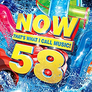 Various - Now That's What I Call Music 25