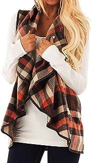Winter warme Outerwear, Malloom Womens Casual Langarm Strickjacke Jacke Lady Coat Jumper Strickwaren
