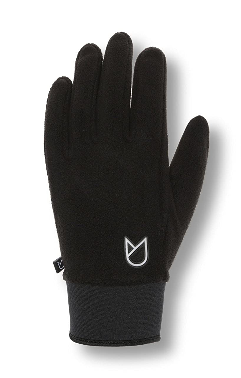 Underhanded Duo Touchscreen Compatible Micro Fleece Gloves