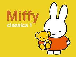 Miffy Classics, Staffel 1