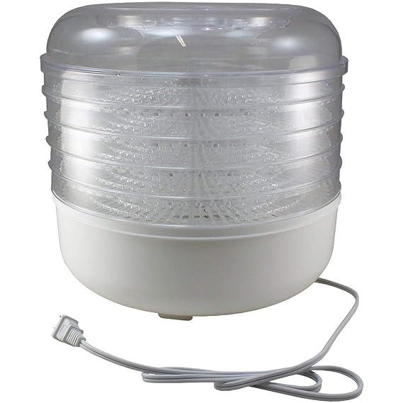 Delonghi 7313210381 Pan Assy//Water Tank Only