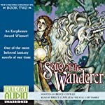 Song of the Wanderer | Bruce Coville