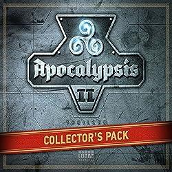 Apocalypsis: Collector's Pack (Apocalypsis 2 )