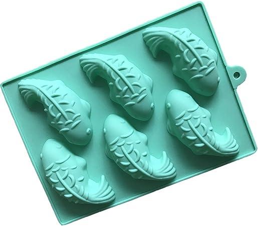 Sport Schuh Kuchen Silikon Schimmel Eis Schokolade Schimmel Kuchen Werkzeug