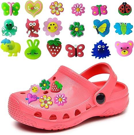 Crocs Cherry Blossom Shoe Decoration Charms Multicolour One Size -
