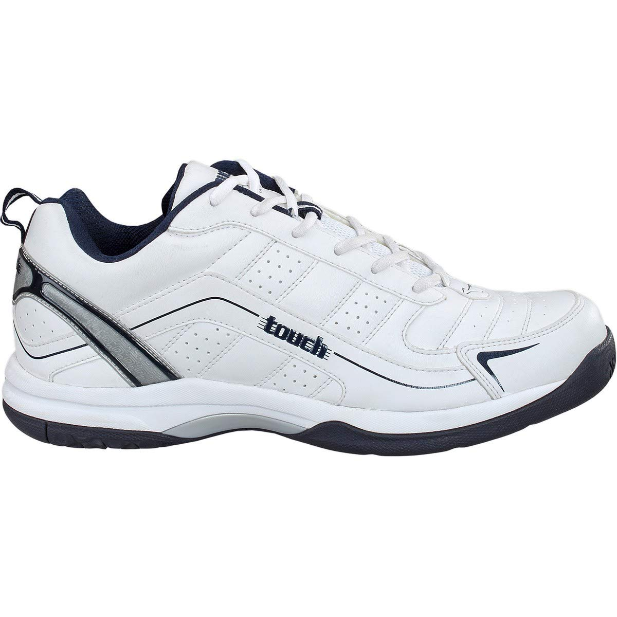 Buy Lakhani Men's Track Shoes at Amazon.in