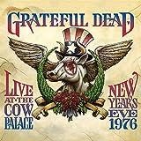 Grateful Dead Sunshine Daydream Veneta Or 8 27 72