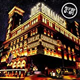Live At Carnegie Hall-An Acoustic Evening (Black) [Vinyl LP]