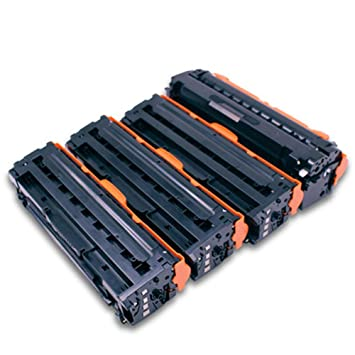 BAG Impresora Consumibles Cartucho de tóner para Samsung CLT ...