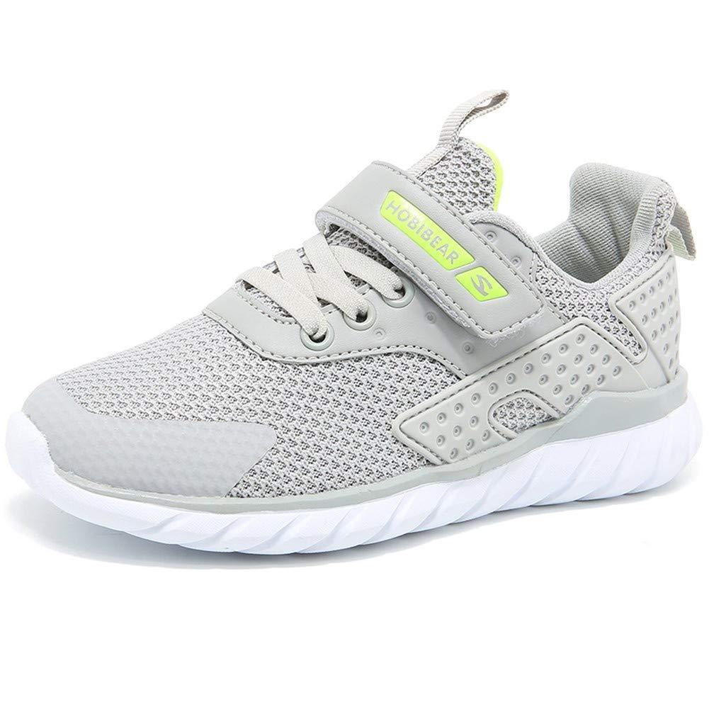 Running Sur De Selon Notes Garçon Chaussures Les Top Route YEW9HID2