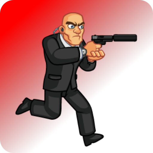 SPY KILL:Secret Agent Shoot (Angry Birds Free Download compare prices)