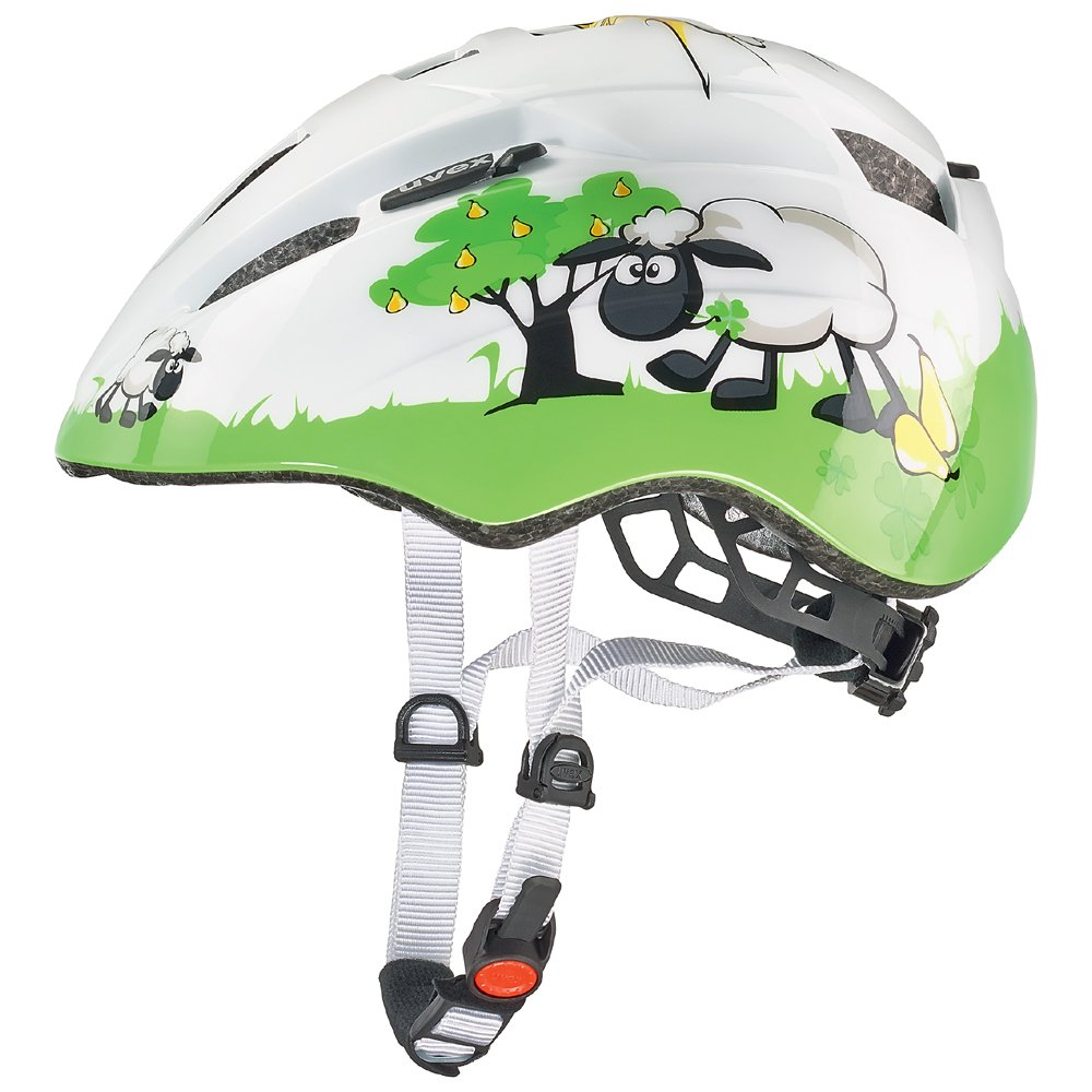 Uvex Kinderhelm amazon