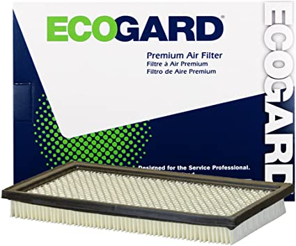 ENGINE AIR FILTER FOR INFINITI FITS QX4 3.5L ENGINE 2001-2003