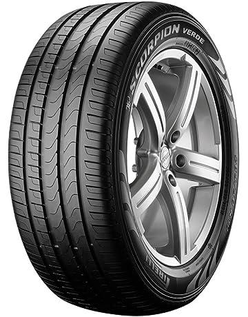 Pirelli Scorpion Verde - 235/65/R17 108V - B/B/71