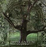 Deja Vu/Millenium 1999