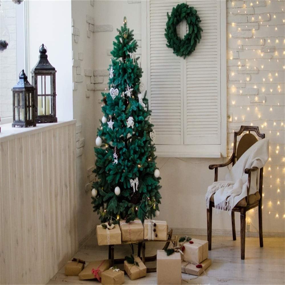 Amazon Baocicco Interior Christmas Decoration Backdrop