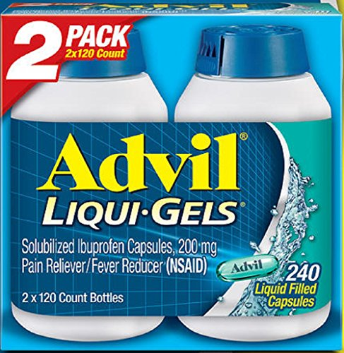 advil-pain-reliever-liqui-gels-200mg-ibuprofen-240-capsules
