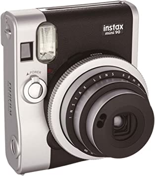 Fujifilm Fujifilm instax mini 90 Neo product image 7