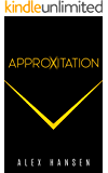 Approxitation
