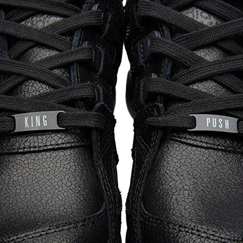 Adidas-udstyr Kører Vejledning CSort, CSort, CSort