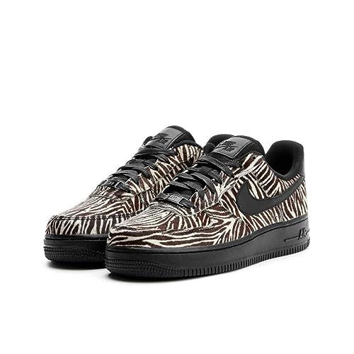 Nike Air Force 1´07 LX Schuhe Sneaker Neu Damen 898889 003