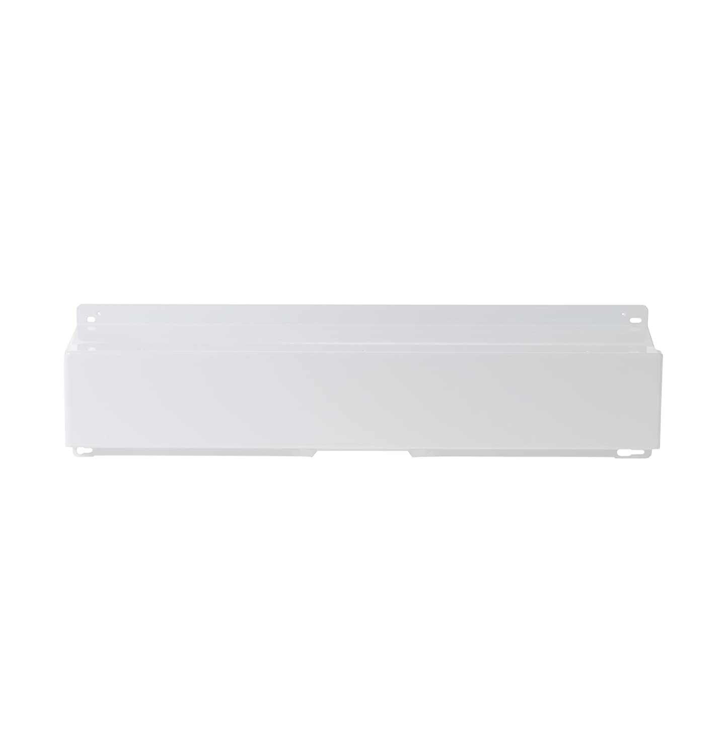 General Electric WD27X10225 Dishwasher Access Panel