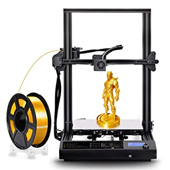 Amazon.com: Impresora 3D SUNLU DIY FDM(12.205 x 12.205 x ...